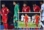 Báo Thái Lan chọn U23 Việt Nam là đội bóng gây thất vọng tại U23 Châu Á 2020