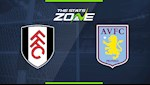 Nhan dinh Fulham vs Aston Villa 22h01 ngay 4/1 (FA Cup 2019/20)