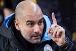 Hang thu 3 nguoi: Cau tra loi danh cho Pep Guardiola?