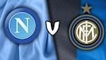Nhan dinh Napoli vs Inter Milan 2h45 ngay 7/1 (Serie A 2019/20)