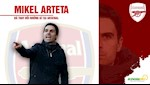 VIDEO: Mikel Arteta da buoc dau thay doi nhung gi o Arsenal?