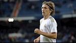 Luka Modric chot thoi diem roi Real Madrid