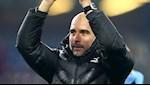 HLV Pep Guardiola khen ngoi thu mon MU sau tran thang Sheffield