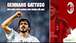VIDEO: Gennaro Gattuso: Den Chua cung khong mua chuoc noi anh
