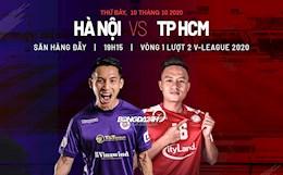 Quang Hai lap dai cong, Ha Noi noi dai mach thang TPHCM