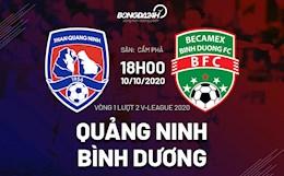 Bo lo nhieu co hoi, Quang Ninh van de dang vuot qua Binh Duong
