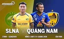 Thua dam SLNA, Quang Nam roi vao tinh the nguy hiem