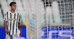 Chelsea chi co Paulo Dybala voi 1 dieu kien?