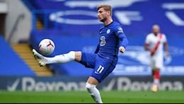 Link xem video Chelsea vs Southampton: Danh roi 3 diem nuoi tiec