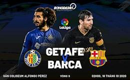 Messi bat luc, Barca thua soc giong Real Madrid