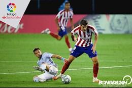 Lich thi dau La Liga 2020/21 ngay hom nay 17/10
