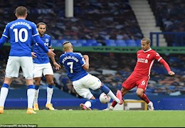 Derby Merseyside chung kien so the do ky luc