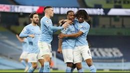 Link xem video Man City vs Arsenal vong 6 ngoai hang Anh 2020
