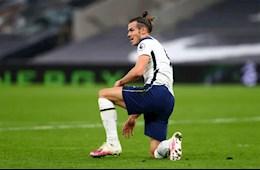 Gareth Bale khien NHM Tottenham hoang mang tot do