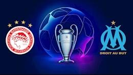 Nhan dinh bong da Olympiakos vs Marseille 2h00 ngay 22/10 (UEFA Champions League 2020/21)