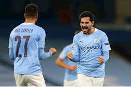 Ket qua cup C1 Man City vs Porto: Link xem video tran dau