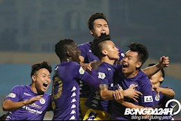 Ha Noi FC da choi tat tay de thang nguoc Binh Duong