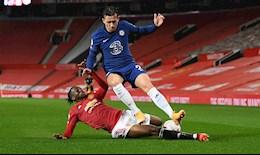 Video MU vs Chelsea link xem Ngoai hang Anh 2020 hom nay