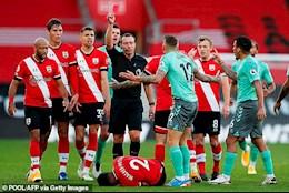 Tong hop vong 6 Ngoai hang Anh 2020/21: Everton va Aston Villa tro lai mat dat