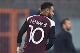 Tiet lo: PSG doi gia cuc re cho Neymar nhung Barca… chay tui