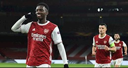 Video Arsenal vs Dundalk link xem ket qua C2 2020