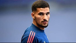Aouar tiet lo ly do tu choi Arsenal