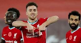 Video Liverpool West Ham link xem ban thang ngoai hang Anh