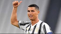 Giam doc PSG de ngo kha nang chieu mo Cristiano Ronaldo