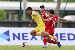 VCK giải bóng đá hạng Nhì Quốc gia – On Sports 2020: Làn gió mới cho bóng đá chuyên nghiệp Việt Nam