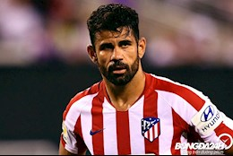 NONG: Atletico dong y de Diego Costa ra di trong thang 1