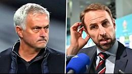 Cuu sao Premier League tien cu Mourinho cho DT Anh