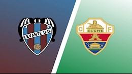 Nhan dinh bong da Levante vs Elche 20h00 ngay 21/11 (La Liga 2020/21)