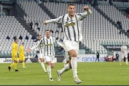 Ronaldo tim duong tro lai Real Madrid sau khi chia tay Juventus