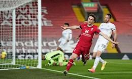 Link xem video bong da Liverpool vs Leicester: Khong Salah khong van de