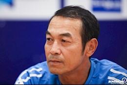 Vô địch U17 Cúp quốc gia 2020, HLV Đinh Thế Nam vẫn chưa hài lòng về một điểm