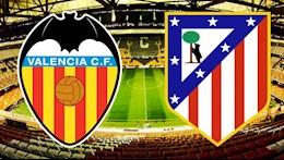 Nhan dinh bong da Valencia vs Atletico Madrid 22h15 ngay 28/11 (La Liga 2020/21)