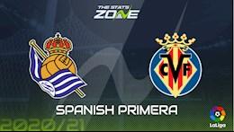 Nhan dinh bong da Sociedad vs Villarreal 3h00 ngay 30/11 (La Liga 2020/21)