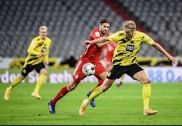Nhận định Borussia Dortmund vs Bayern Munich: Chờ đợi sự bứt phá (00h30 ngày 8/11)