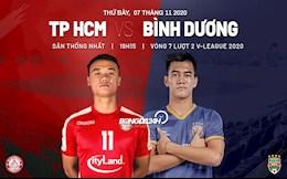 Cong Phuong tai xuat, TPHCM thoat hiem ngoan muc trong ngay khep lai V-League 2020