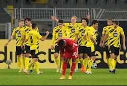 """Tận hưởng không khí Bundesliga ngay tại Việt Nam với sự kiện """"Mảnh ghép nước Đức tại Việt Nam"""""""