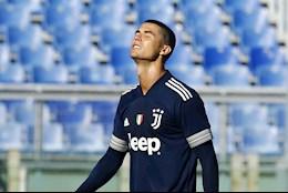 Juventus se ban Ronaldo ngay trong mua he nam sau?