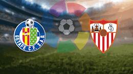Nhan dinh bong da Getafe vs Sevilla 22h15 ngay 12/12 (La Liga 2020/21)
