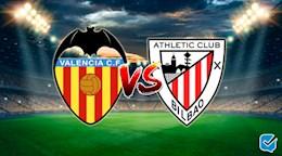 Nhan dinh bong da Valencia vs Bilbao 20h00 ngay 12/12 (La Liga 2020/21)