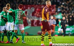 Lich thi dau Bundesliga 2020-2021 dem hom nay 15/12