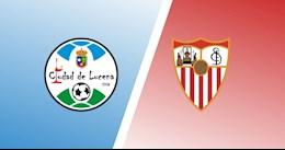 Nhan dinh bong da Lucena vs Sevilla 2h00 ngay 16/12 (Cup Nha vua TBN 2020/21)