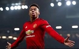 Điểm tin bóng đá tối 21/1: Mourinho muốn thay MU 'gánh' Lingard