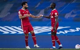 Không phải Mane hay Salah, đây mới là ngôi sao sáng nhất Liverpool?