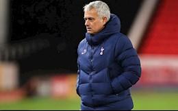 Mourinho than trời về lịch thi đấu Premier League