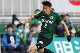 HLV Sài Gòn FC nói gì về bộ đôi ngoại binh đến từ Nhật Bản?