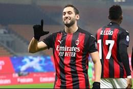 Sau MU, tới lượt Atletico Madrid muốn có ngôi sao của AC Milan